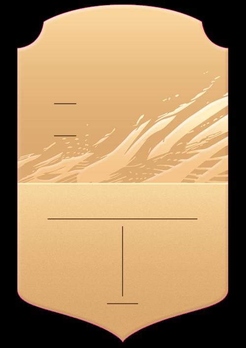 Bronze 21 card design