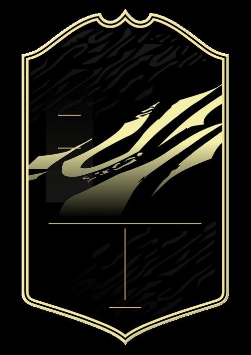 Totw 21 card design