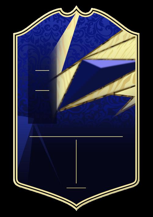 Toty card design